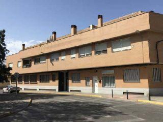 Dúplex en venta en C. Camino Del Campillo, 4, Ciudad Real,...
