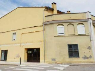 Piso en venta en C. Sant Ramon, 2, Sant Julia Del Llor I Bonmati, Girona