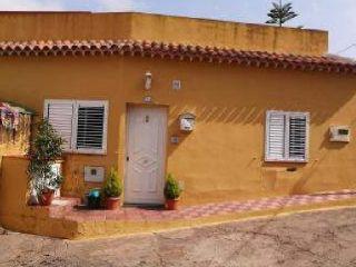 Casa en venta en C. Mojica, 12, Lomo Colorado, Sta. Cruz Tenerife