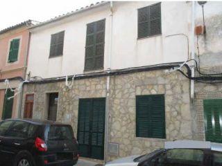 Piso en venta en C. Campet, 36, Felanitx, Illes Balears