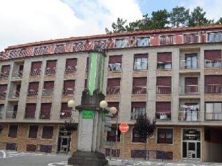 Piso en venta en Urb. Escarabote, B, Escarabote, La Coruña