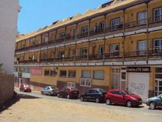 "Dúplex en venta en C. La Ele (edificio ""centro Del Valle""), 14, Valle De San Lorenzo,..."