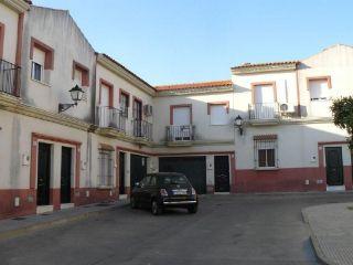 Piso en venta en C. Almanzara, 19, Trigueros, Huelva
