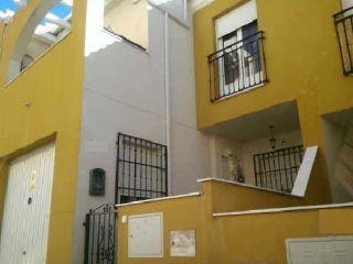Unifamiliar en venta en Fines de 126  m²
