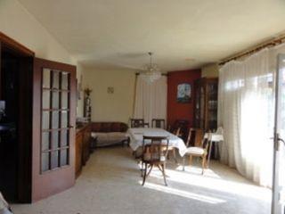 Vivienda en venta en C. Verge De Montserrat, S/n, Vinyols I Els Arcs, Tarragona