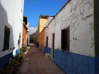 Casa en venta en C. La Ladera, Sn, San Sebastian Gomera, Sta....