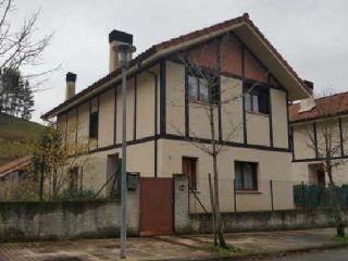 Casa en venta en C. Gillistegi Behekoa, 6, Arbatzegui Gerrikaitz, Bizkaia
