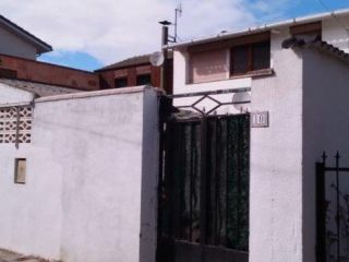Casa en venta en c. manuel planas