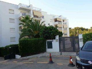 Piso en venta en C. Antoni Mus, 9, Palma De Mallorca, Illes Balears