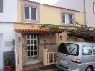 Casa en venta en c. fresa