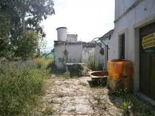Casa en venta en partido sancho jaen