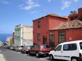 Casa en venta en c. garcia estrada