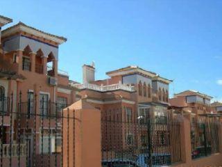 Dúplex en venta en Urb. Parque Del Duque, Orihuela-costa, Alicante