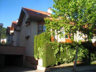 Casa en venta en c. de la tejeria