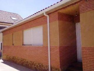Casa en venta en c. estanco