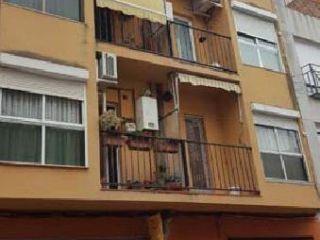 Piso en venta en C. Madoz, 36, Badalona, Barcelona