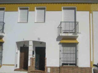 Casa en venta en c. rafael alberti