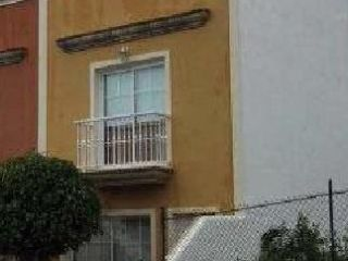 Casa en venta en C. El Hierro. Conjunto Residencial Balcon De...
