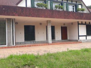Casa en venta en ba. mesterika auzoa