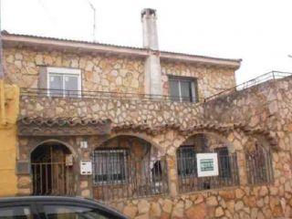 Casa en venta en travesía de santiago apostol