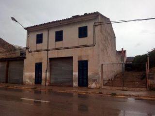 Casa en venta en c. palma
