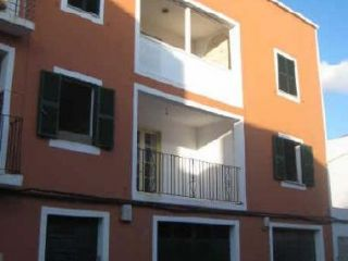 Piso en venta en C. Barcelo Y Caymaris, 7, Ciutadella De Menorca, Illes Balears