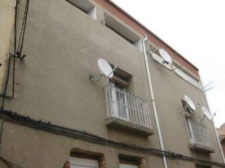 """Casa en venta en <span class=""""calle-name"""">cuesta de las monjas"""