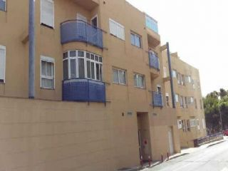 Piso en venta en C. Silvestre Bello, 7, Vecindario, Las Palmas