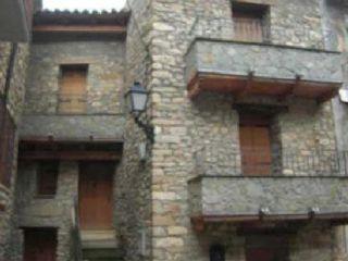 """Casa en venta en <span class=""""calle-name"""">c. unic"""