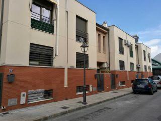 Atico en venta en Alhaurin De La Torre de 213  m²