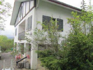 Casa en venta en C. Igaperra, 12, Zestafe, Álava
