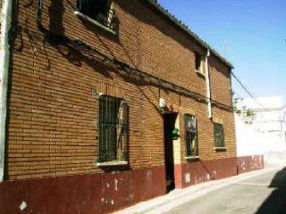 Casa en venta en c. san jose