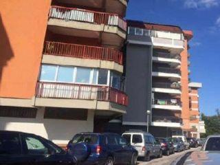 Piso en venta en Paseo De La Hípica, 14, Donostia-san Sebastian, Guipúzcoa