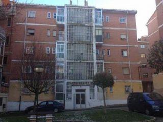 Piso en venta en C. Fray Justo Pérez De Urel, 4, Briviesca, Burgos