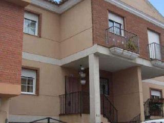 Casa en venta en C. San Matias, 6, Gabias, Las, Granada