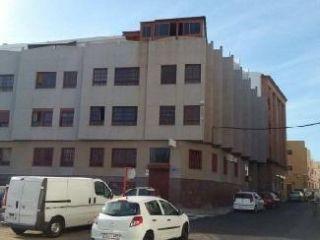 Piso en venta en C. Pio X, 12a, San Rafael, Las Palmas