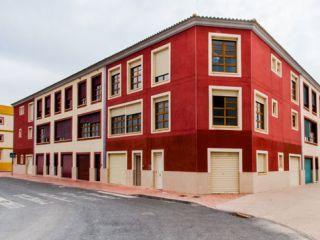 Chalet en venta en Promoción RESIDENCIAL LA BARCA-SAN ISIDRO en San Isidro