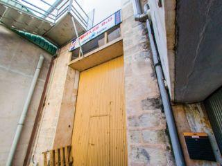 Nave Industrial en venta en Calle San Lorenzo- 2, Alqueria d`Asnar, L`