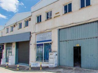 Nave Industrial en venta en Calle Alicante - 53, Alcoy/Alcoi