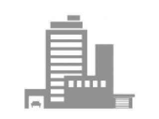 Nave Industrial en venta en Plaza CABEZO PLA, POLIGONO 5 PARCELA 174 0, Castalla