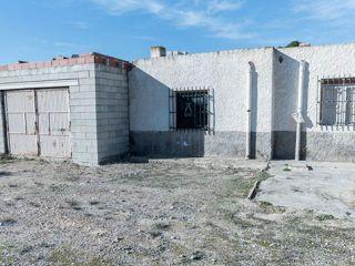 Otros en venta en Fondó De Les Neus (el)/hondón De Las Nieves de 2400  m²
