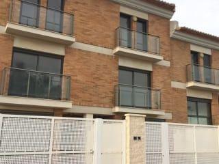 Piso en venta en Piles de 177,60  m²
