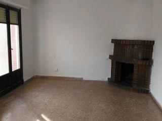 Piso en venta en Callosa De Segura de 92.84  m²