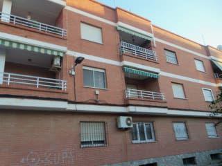 Piso en venta en San Pedro Del Pinatar de 121,17  m²