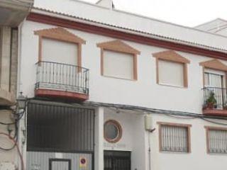 Garaje en Colomera