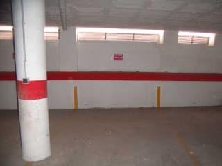 Garaje en Maracena