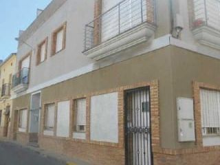 Piso en venta en Quart De Les Valls de 124,32  m²