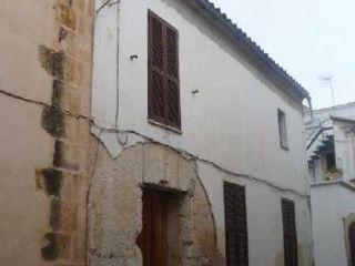 Casa en venta en C. Guillem Ballester I Cerdo, 2, Muro, Illes Balears