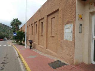 Piso en venta en Mojácar de 49,00  m²