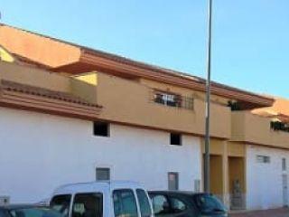 Local en venta en Torre-pacheco de 267,42  m²